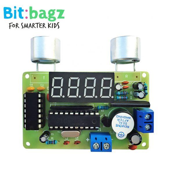 bitbagz-digital-meter-level-diy-kit