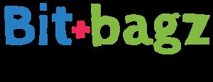 Bitbagz
