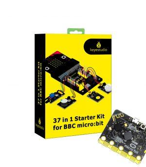 nicrobit-37-sensors-electronic-programming-kids-set-2